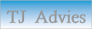 TJ-Advies Logo